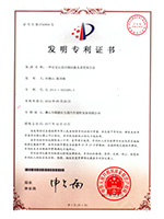 patent for invention 2